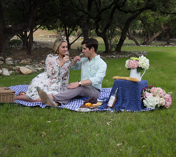picnic-date-11.jpg