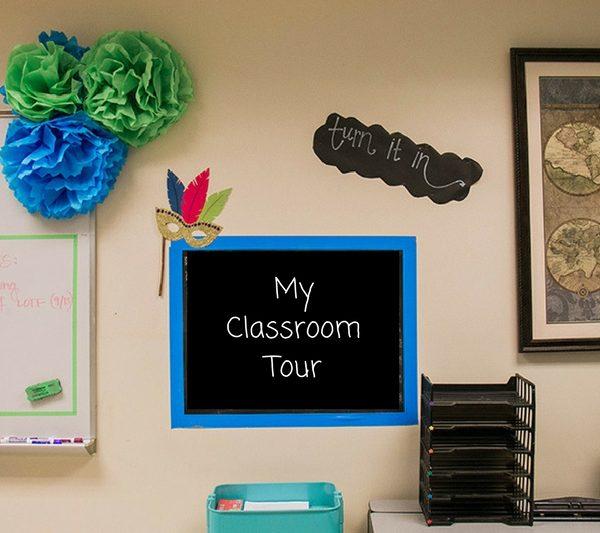 MyClassroomTour.jpg