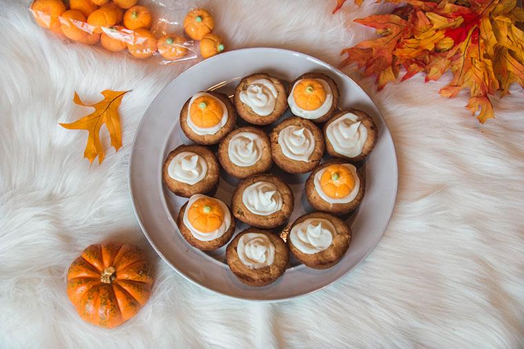pumpkin pie cookies 8