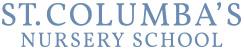 St. Columba's Nursery School: Building the mind, body, and spirit through active play