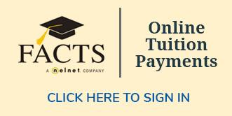 tuition-sidebar