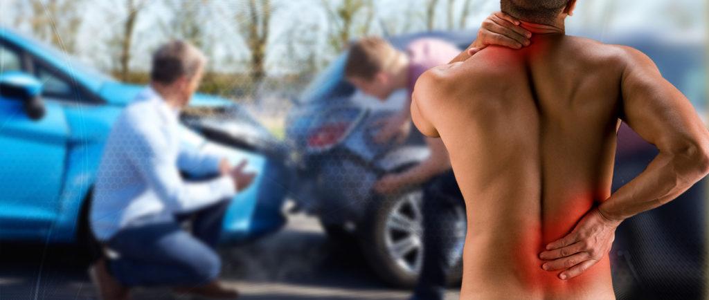 auto accident chiropractor altamonte springs fl