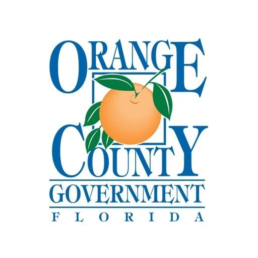 Orange County Florida