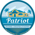 Patriot Home Inspections