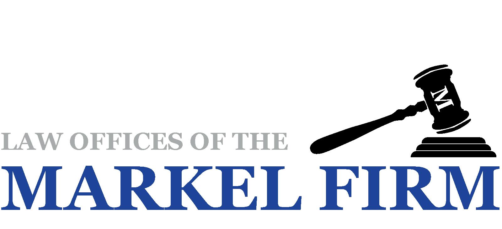 Markel Firm