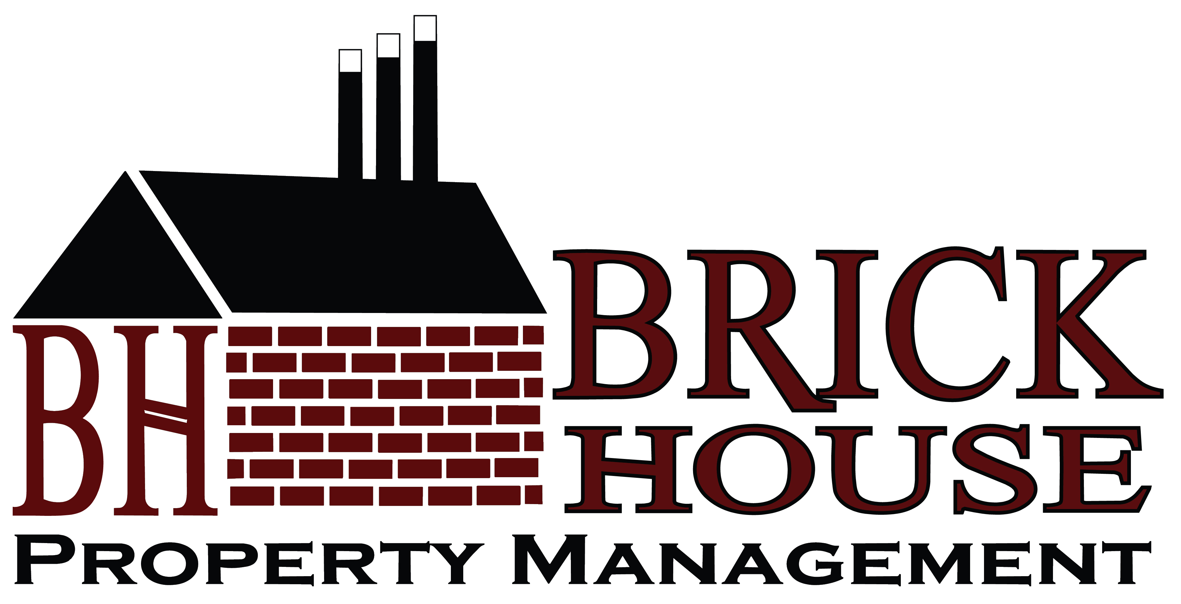 Brickhouse Property Management