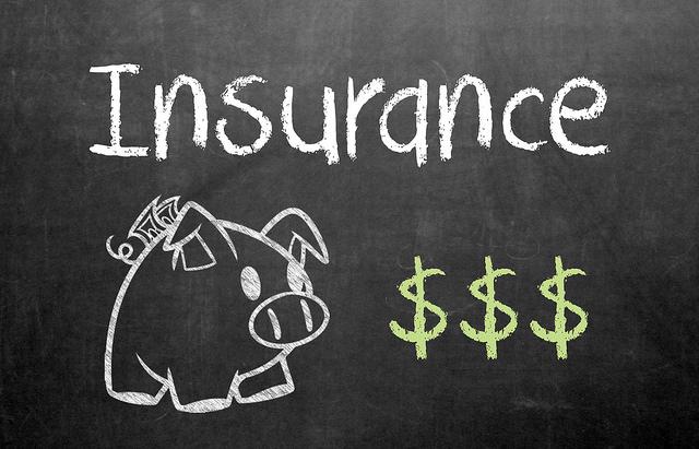 Savings on Homeowner and Renter Insurance