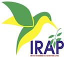 irap_logo_128
