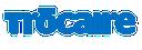 trocaire_logo_128