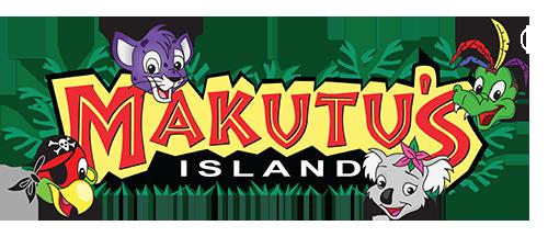 makutus-island-logo