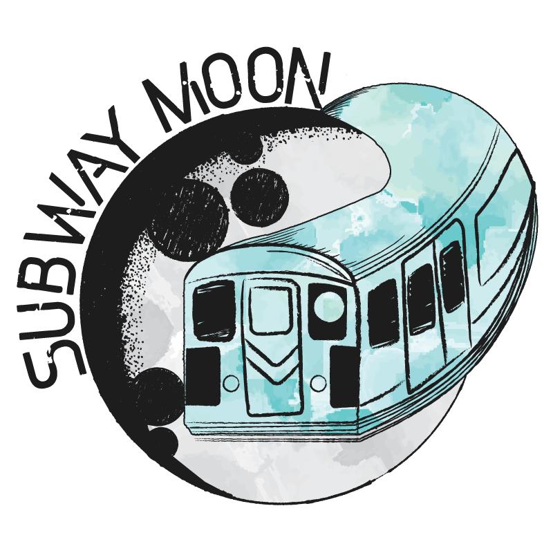 SubwayMoonLogoFINAL