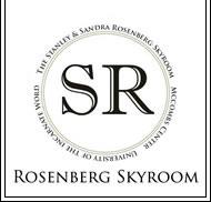 Rosenberg Sky Room