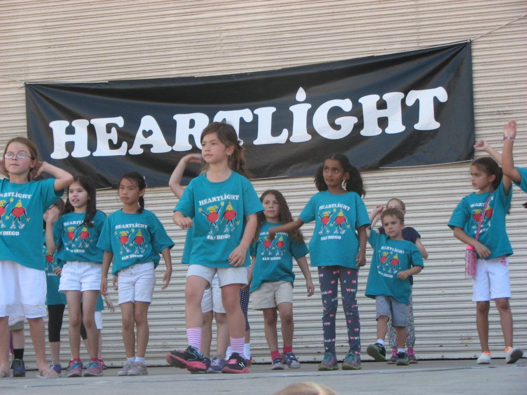 Heartlight-San-Diego-Dance