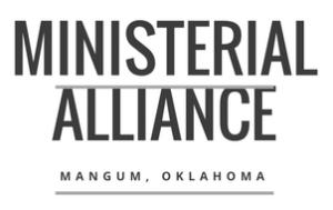 MinisterialAlliance