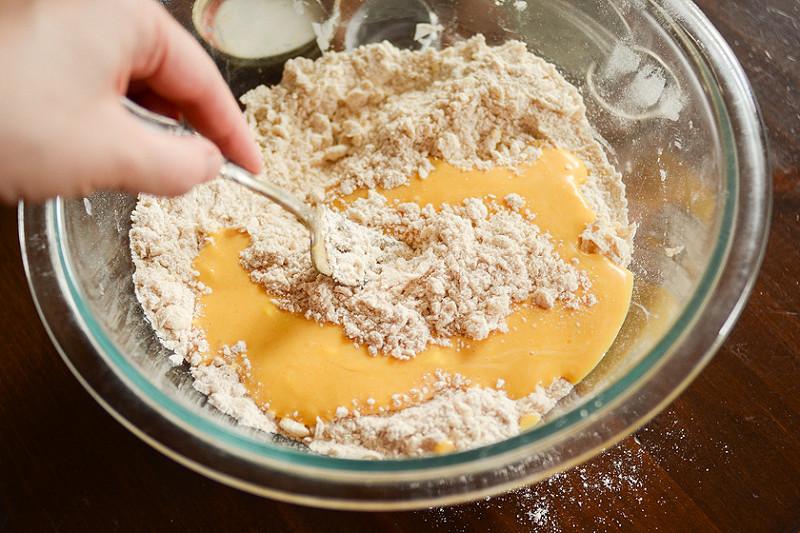 Tasty Kitchen Blog Pumpkin Cinnamon Roll Scones 11.jpg