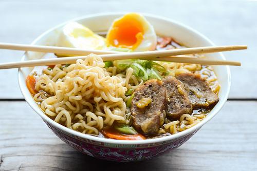 Tasty Kitchen Blog Ramen Noodle Soup 30.jpg