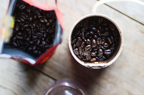 How to Make Mocha | His and Hers
