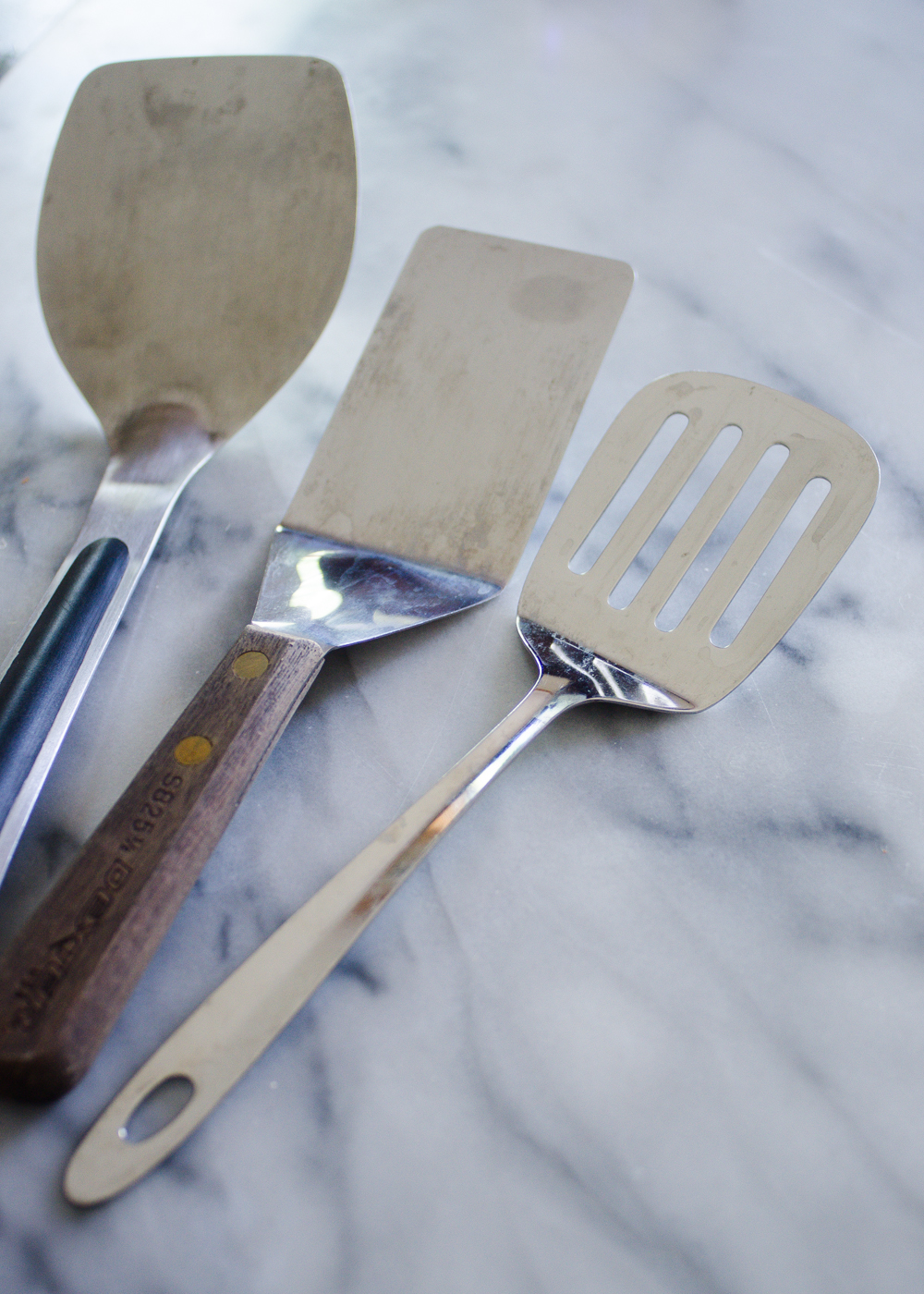 3 Kitchen Tools You Can Never Have Too Many Of