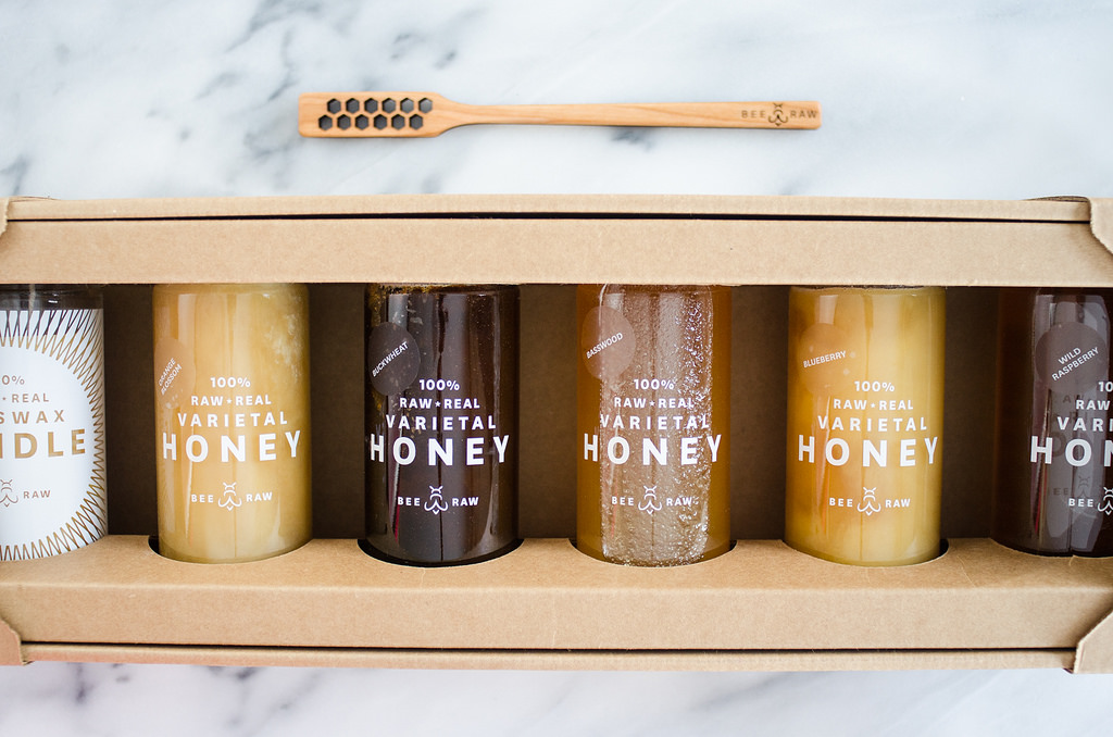 Gift Idea for the Foodie in Your Life