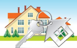 Keys to a New Arvada Home