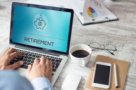 How to Save for Your Retirement