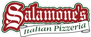 Sals Pizza and Sports Bar