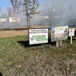 Signs of Prairie Partners