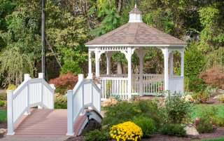 Gazebo Catalog Download