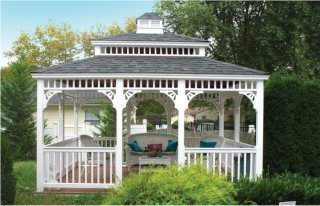 Vinyl-10'x12'-Rectangle-Gazebo