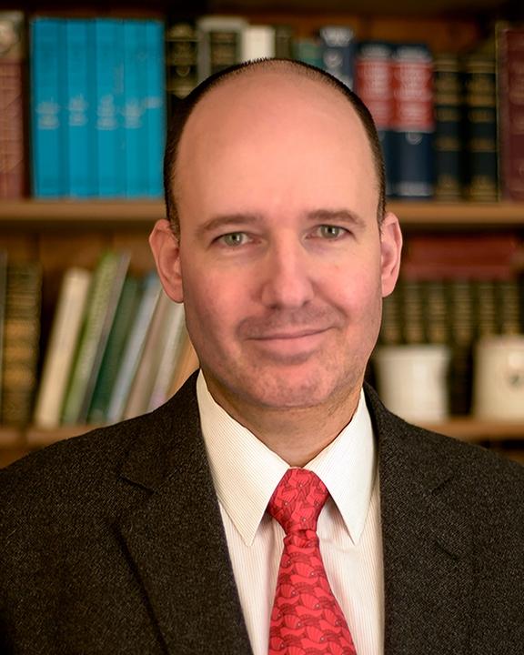 Stowe Locke Teti, Pediatric Ethicscope executive editor