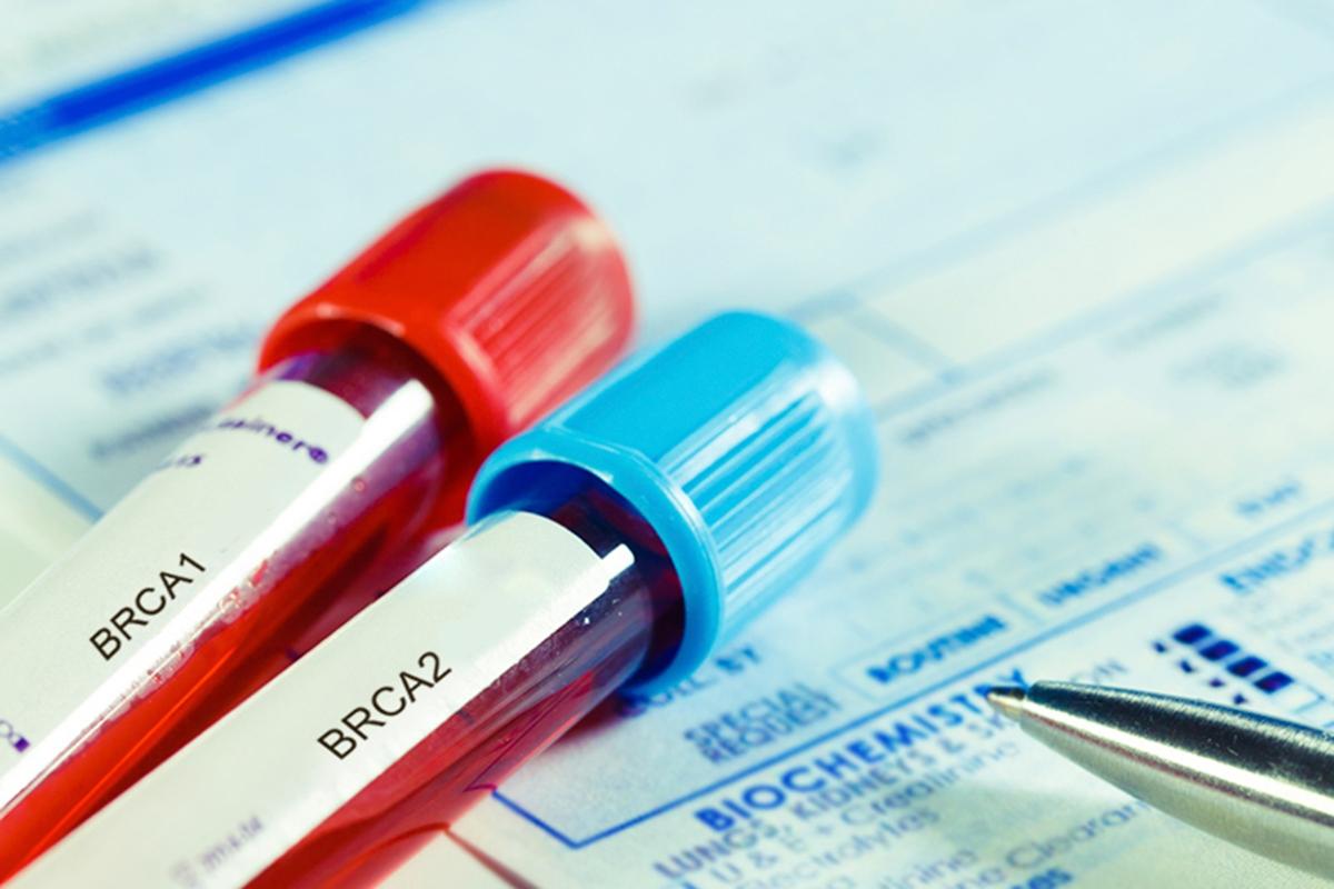Pediatric Ethicscope: the Journal of Pediatric Bioethics and Pediatric Ethics BRCA testing
