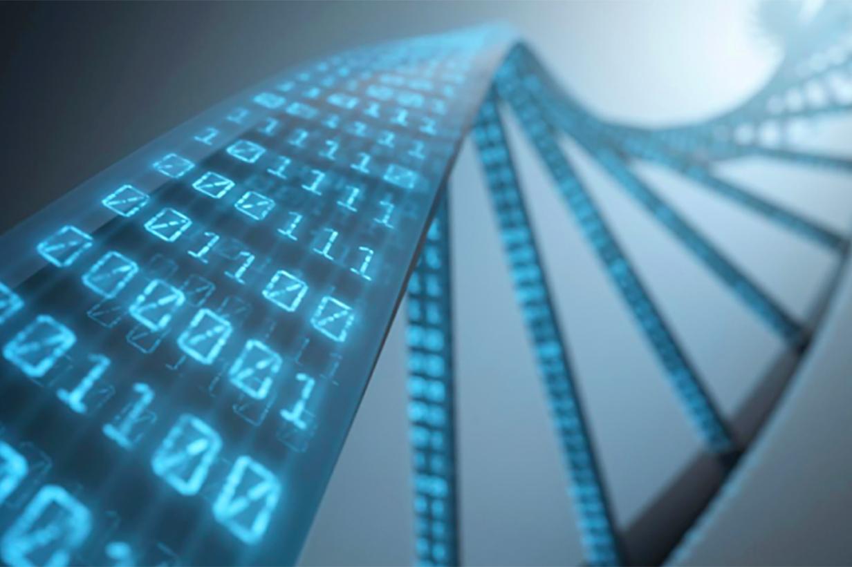 Evidence based Data driven medicine