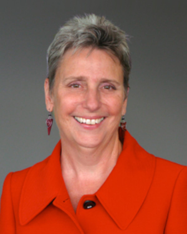 Jacqueline J Glover, PhD