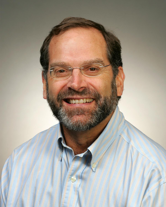 John Lantos, MD