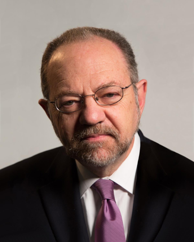 Jonathan D Moreno, PhD