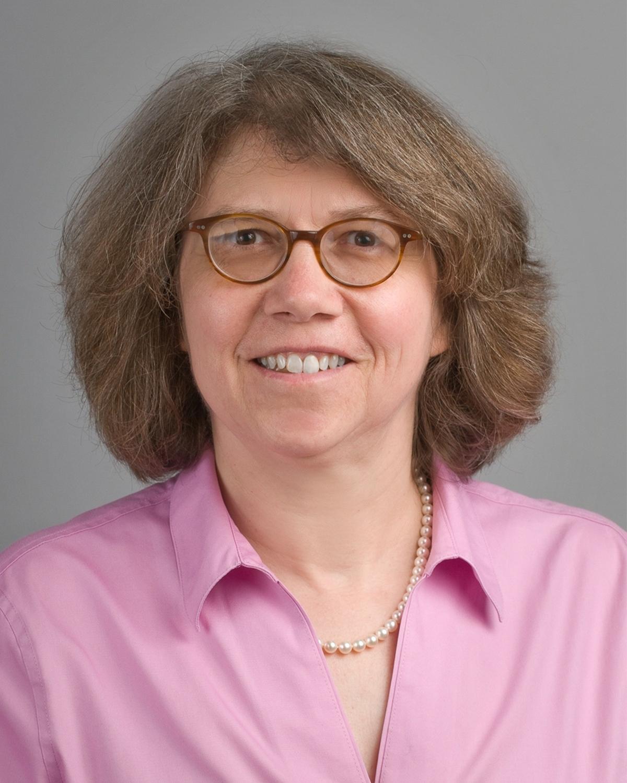 Lainie Ross, MD, PhD