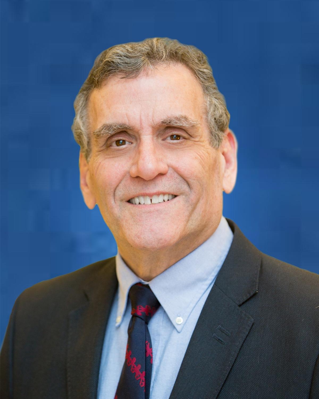 Mark Mercurio, MD, MA