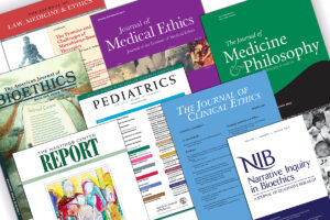 The Use of Suffering in Pediatric Bioethics and Clinical Literature: A Qualitative Content Analysis