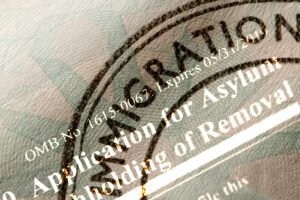 Psychological and Medical Evaluations: Asylum Seekers, Ethics, and the Law