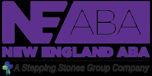 NEABA_co-branded logo