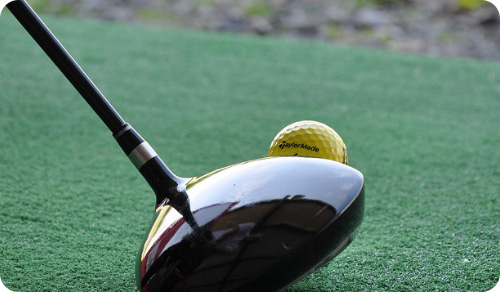 Lakeside-Golf-Course-Driving-Range-2