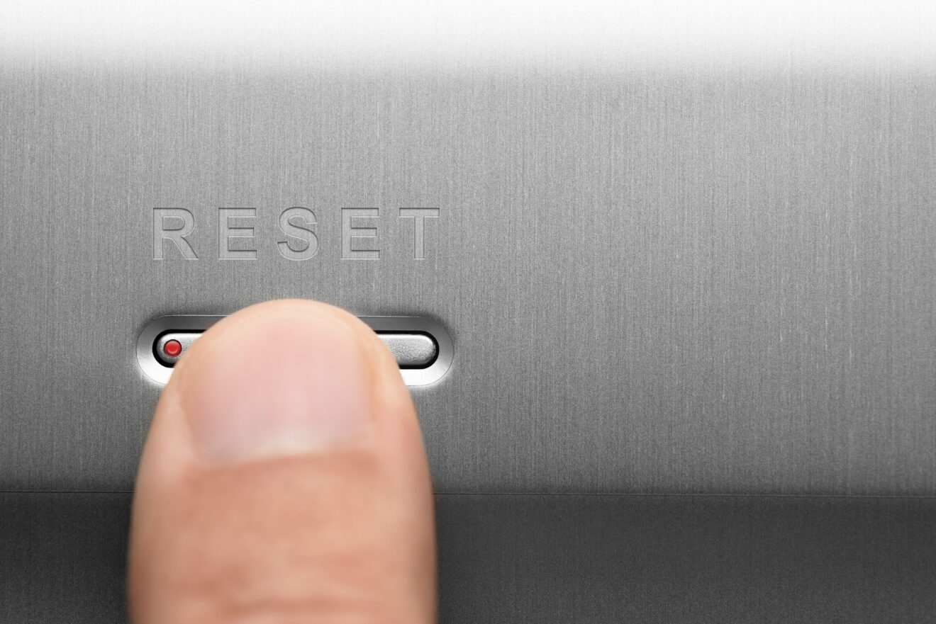 Tech Reset: Six Tips for Putting Hotel Technology First This Winter Season