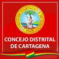 Concejo Distrital Cartagena de Indias