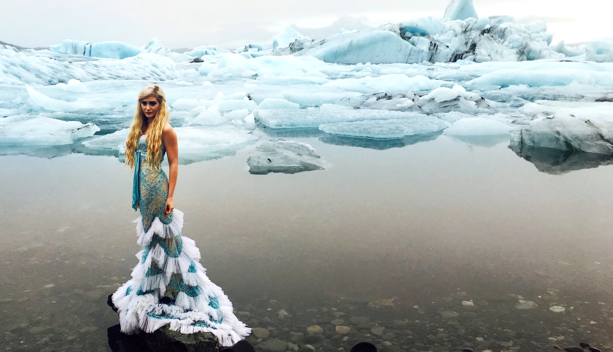 Icelandic Individualism