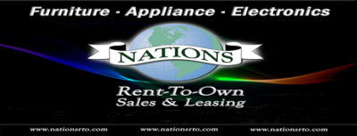 Nations Rent-to-Own