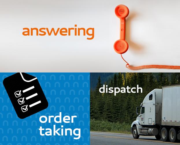 telelink-customercare-l