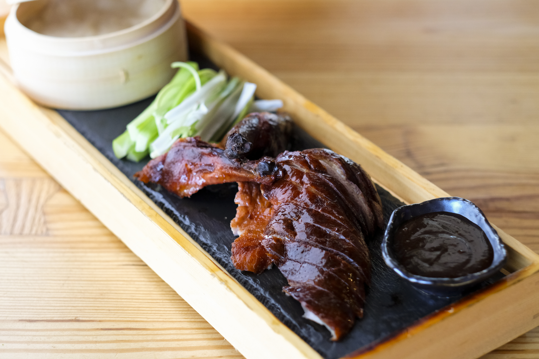 National Peking Duck Day
