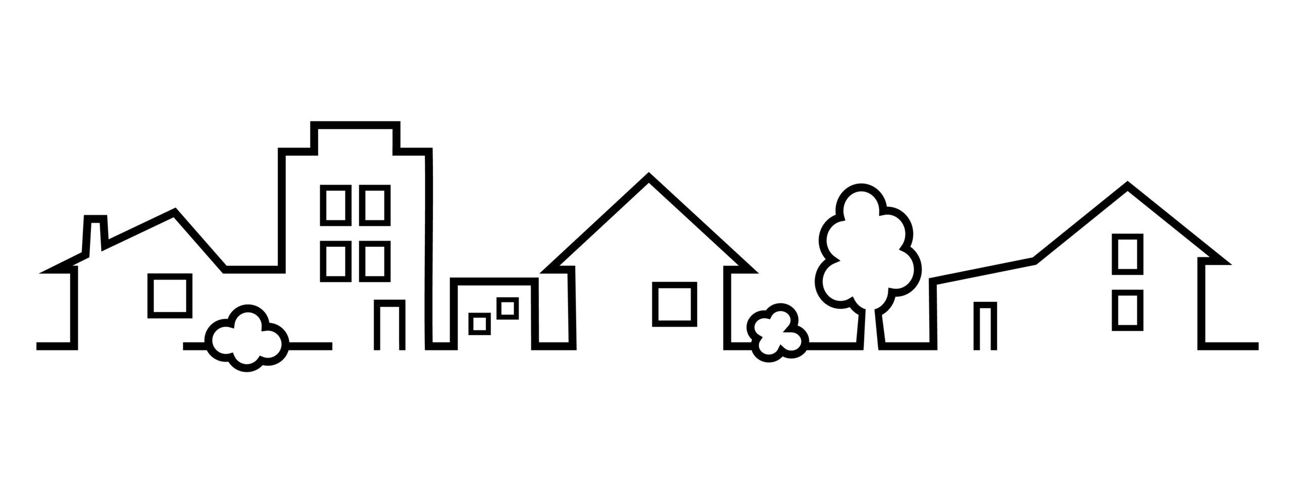 PropertySense