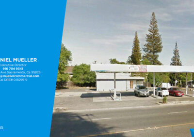 6200-fair-oaks-blvd-8