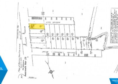 3114-Ashbrook-Court-2_page-0006
